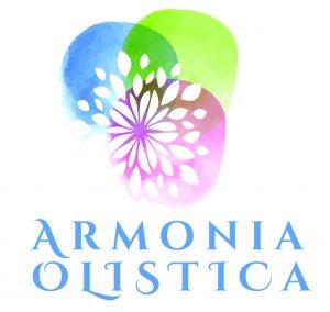 logo peace holistic harmony